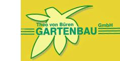 Gartenbau Nidwalden